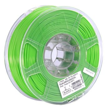 eSun ABS Filament peak green 1.75mm 1kg